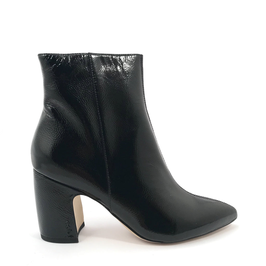 Sam Edelman Hilty boot