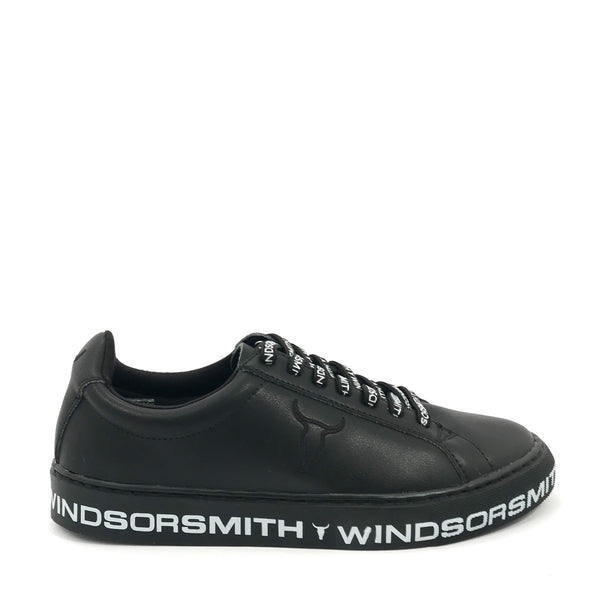 Windsor Smith Amalia Sneakers