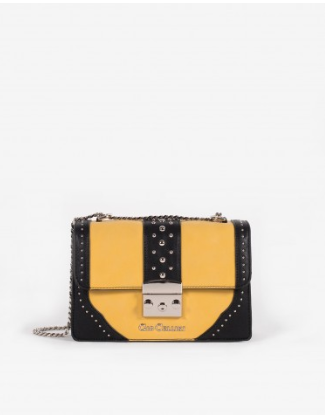 Gio Cellini Minibag Graceful - DISPONIBILE ANCHE IN ALTRI COLORI