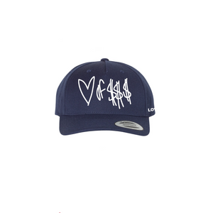 Love of Money Cap