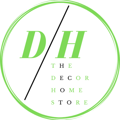 The Decor Home Store