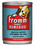 Remedies Digestive Support Whitefish Formula