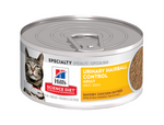 Adult Urinary/Hairball Control
