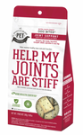 Joint Support Nutra Bites