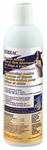 Double Action Flea & Tick Shampoo