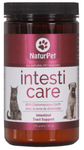Intesti Care