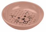 Ecoware Single Dish