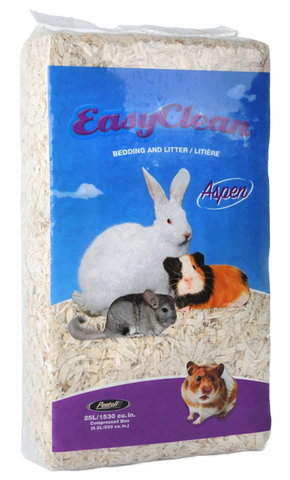 Easy Clean Aspen Bedding