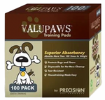 ValuPaws Training Pads