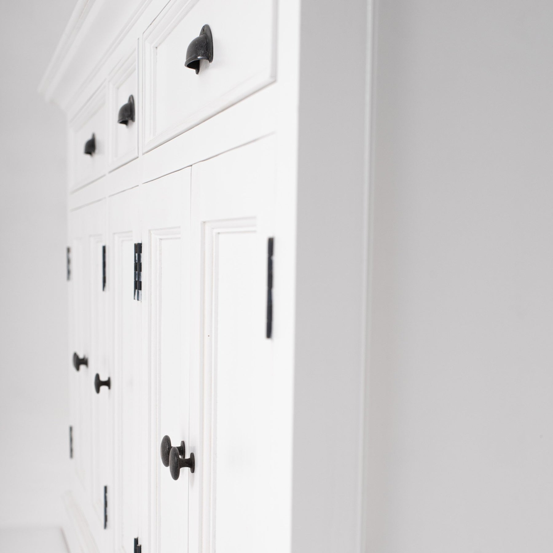 French-Drawers