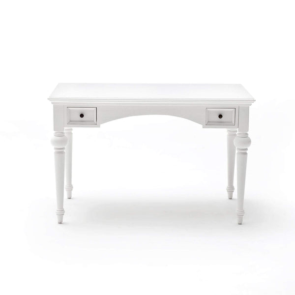 Provence Writing Desk-Desk-Novasolo-I Wanna Go Home