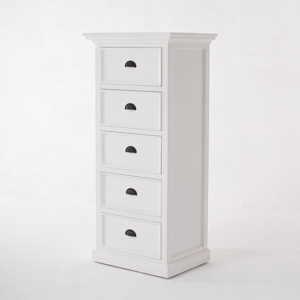 Storage Unit with Drawers-Dresser-Novasolo-I Wanna Go Home