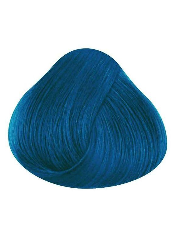 La Riche Directions Hair Color - Denim Blue