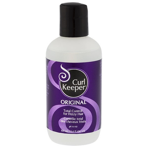 Curl Keeper Orginal