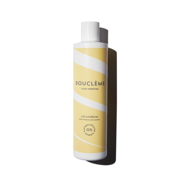 Bouclème Curl Conditioner