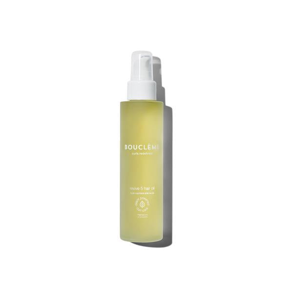 Bouclème Revive 5 Hair Oil