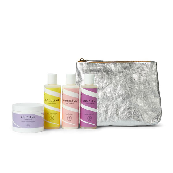 Best of Bouclème Gift set