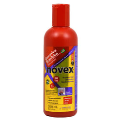 Novex Concentrated Brazilian Liquid Keratin