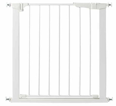 Kidco Auto Close Gateway Pressure Mounted Pet Gate