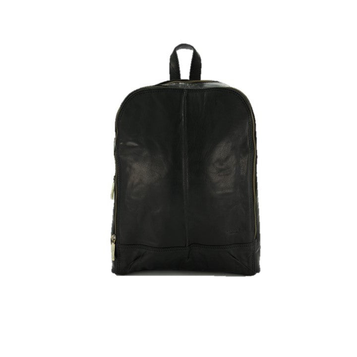 BACKPACK 13'' MEDIUM