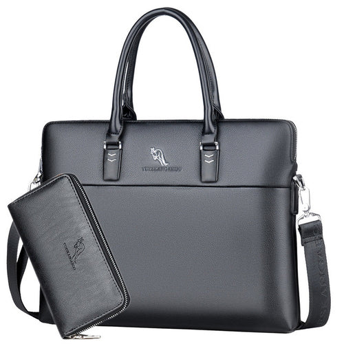 Business Tasche Elegance