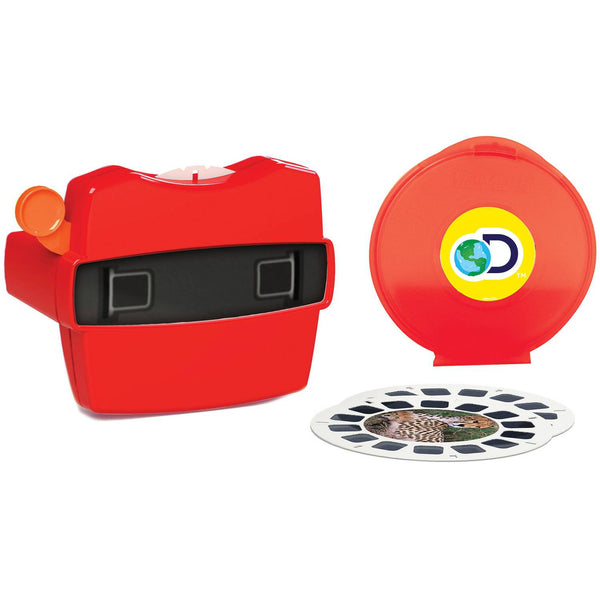 Schylling View Master® Boxed Set