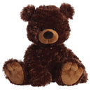 Mookie Brown Bear 12""