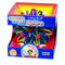 Tedco Hoberman Sphere Mini