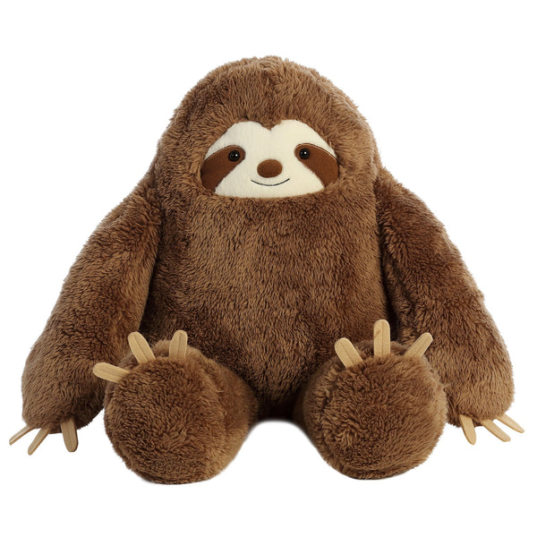 Wildlife Sloth 20""
