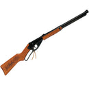 Daisy Daisy Red Ryder Shooting Kit