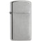 Windproof Zippo Slim Street Lighter