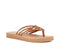 Yoga Sandy Sanuk Women's Sandal