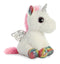 Sparkle Tales Spirit Unicorn 8""