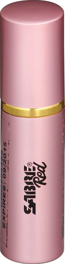 Sabre Lipstick ORMD Pepper Spray
