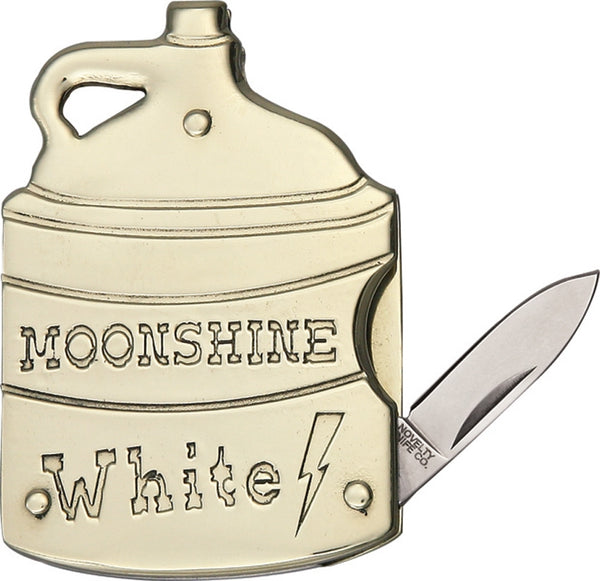 Novelty Moonshine Knife