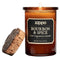 Zippo Bourbon & Spice Candle