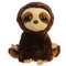 Marley The Sloth Dreamy Eyes 10""