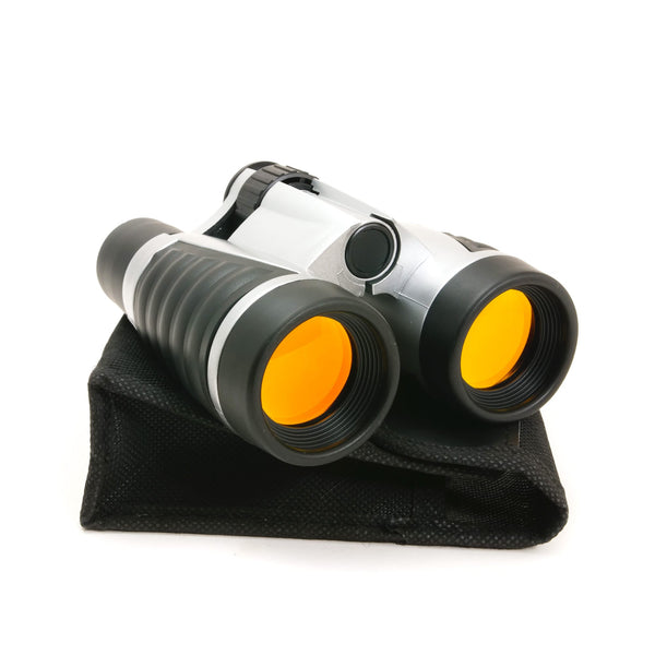 Junior Adventure's Binoculars