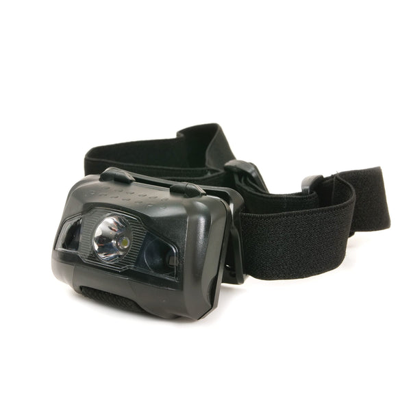 Junior Adventurer's Headlight