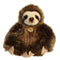 Miyoni Three Toed Sloth 14.5""