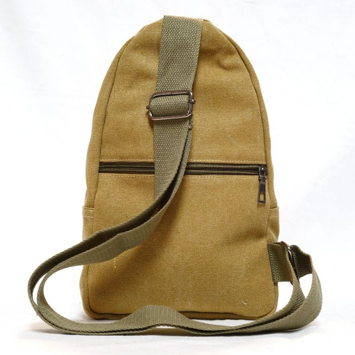 Tahoe Day Pack Sling