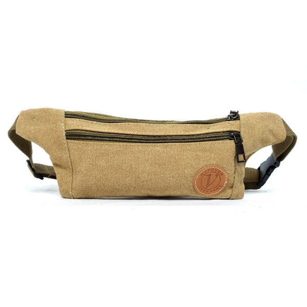 Tahoe Slim Hip Pack