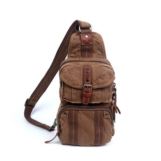Sunset Cove Backpack