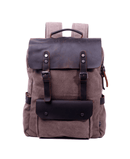 TSD Valley Hill Backpack