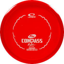 Air Compass Opto