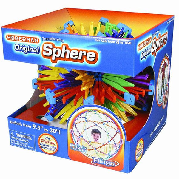Tedco Hoberman Original Sphere