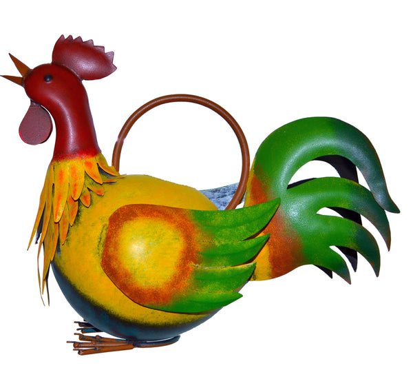 Gift Essentials Rooster Watering Can