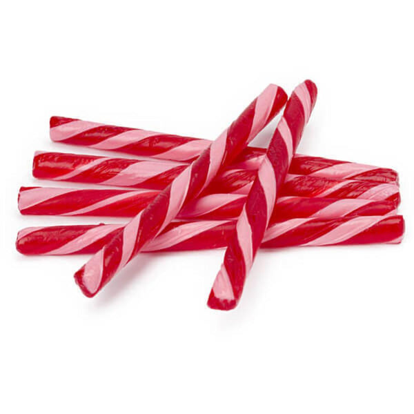 Gilliam Old Fashioned Candy Sticks