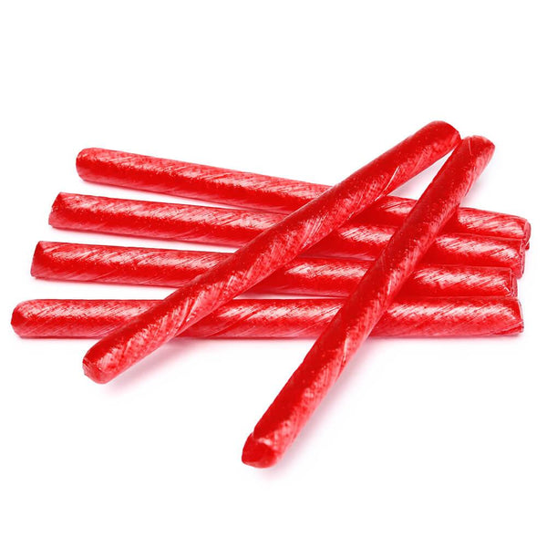 Watermelon Flavor Gilliam Old Fashioned Candy Sticks