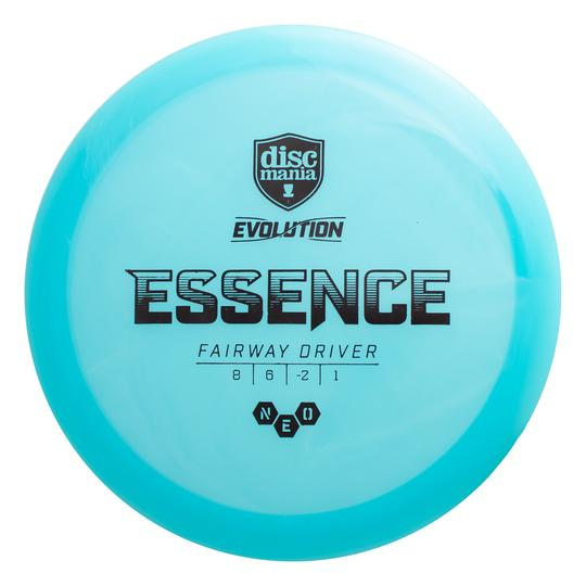 Essence Neo Fairway Driver